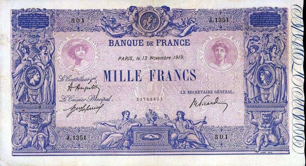 1000_francia_frank_bankjegy_bleu_et_rose_tipus.jpg