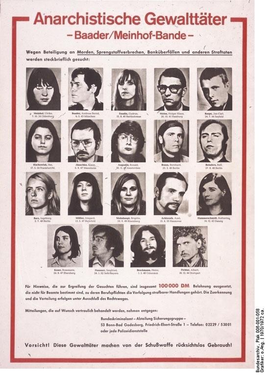 1970_majus_korozesi_plakat.jpg