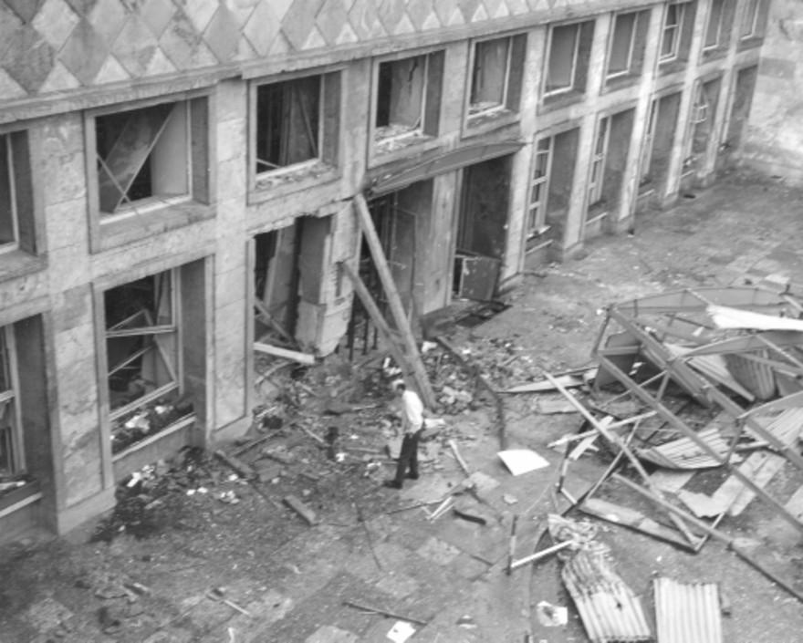 1972_majua_bombenanschlag_der_raf_auf_den_terrace_club_offizierkasino_des_v_us-korps.jpg