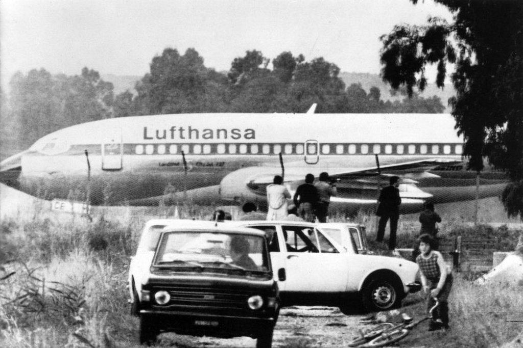 1977_oktober_13_die_landshut_in_rom.jpg