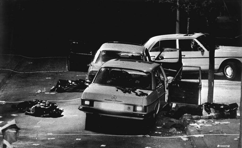 1977_szeptember_5_schleyer_elrablasa.jpg