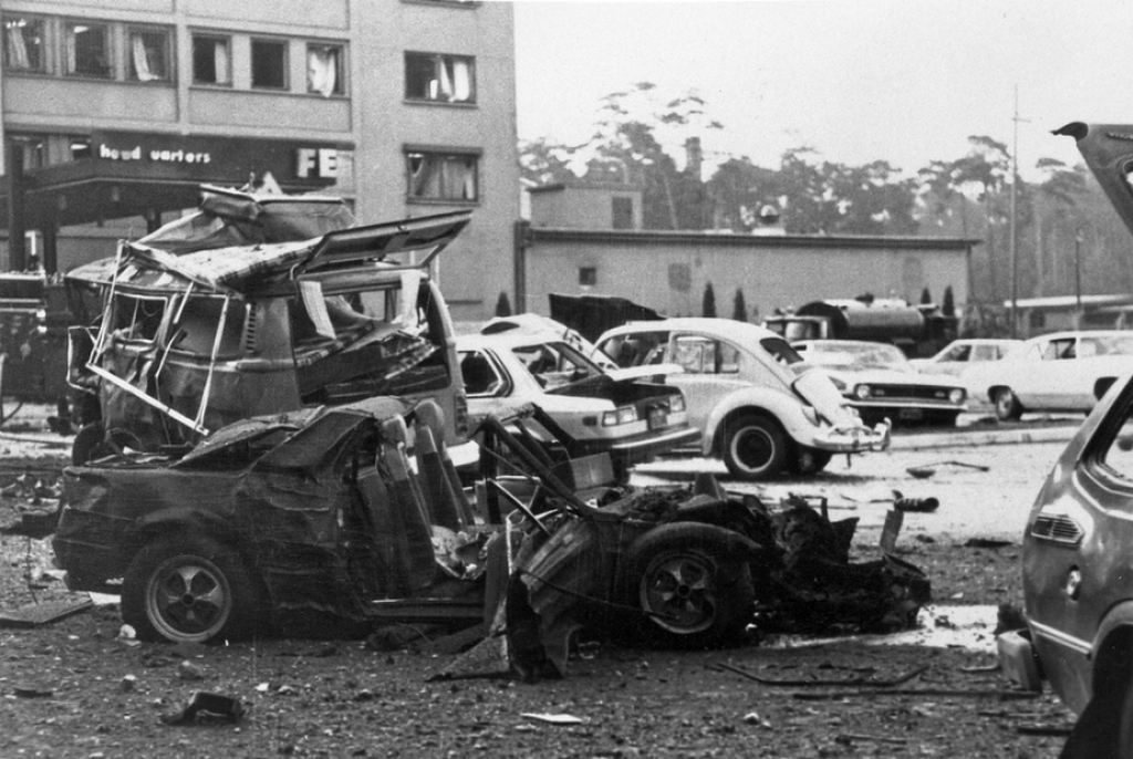 1981_aug_31_car_bomb_exploded_in_the_parking_lot_outside_the_usafe_headquarters_building_on_ramstein_air_base_germany_twelve_u_s_military_members_and_two_german_civilians_were_injured.jpg