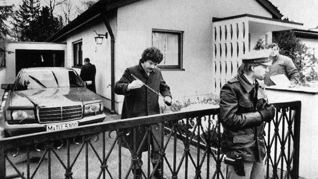 1985_februar_1_ernst_zimmermann.jpg