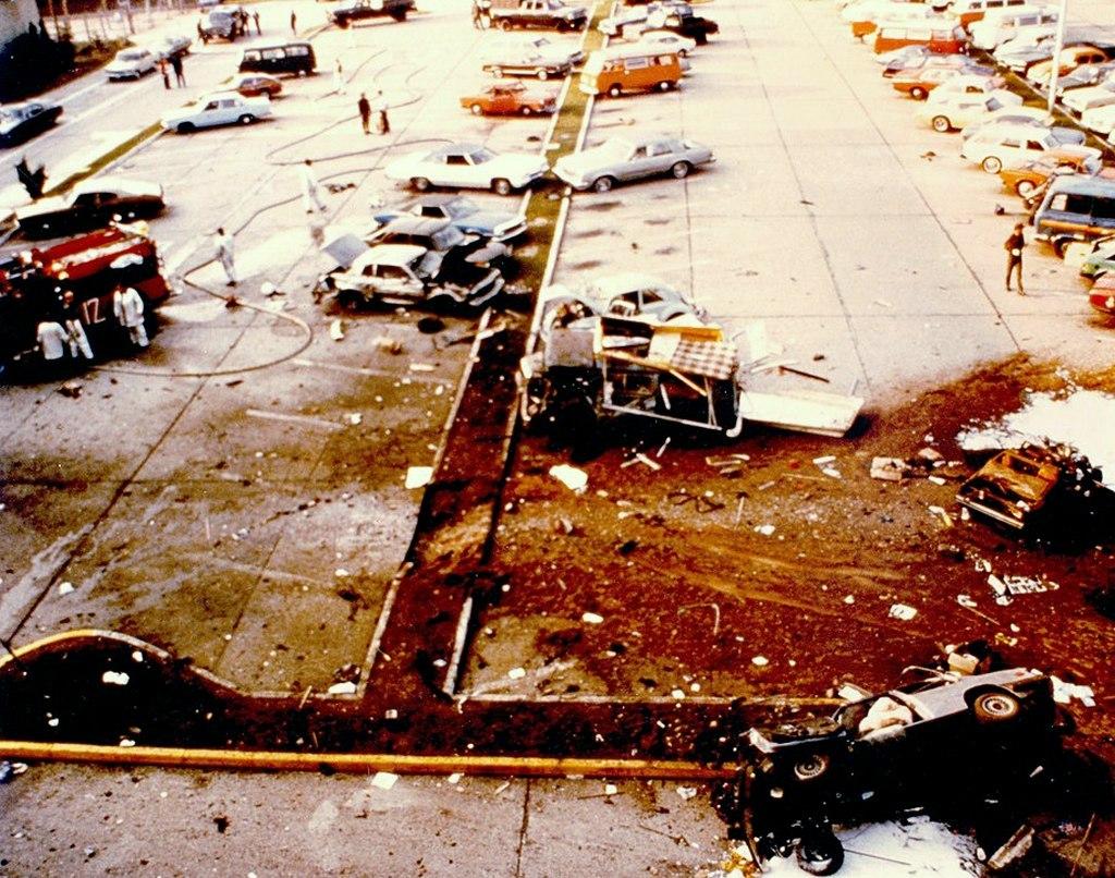 915px-raf-bombenanschlag_in_ramstein_1981.jpg