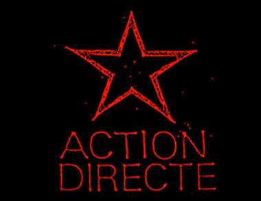 action-directe-mpi.jpg