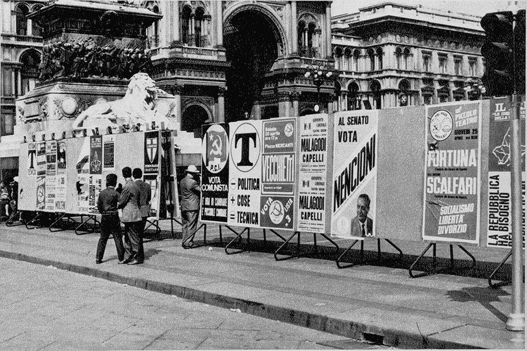 1200px-1968_maggio_elezioni_milano.jpg