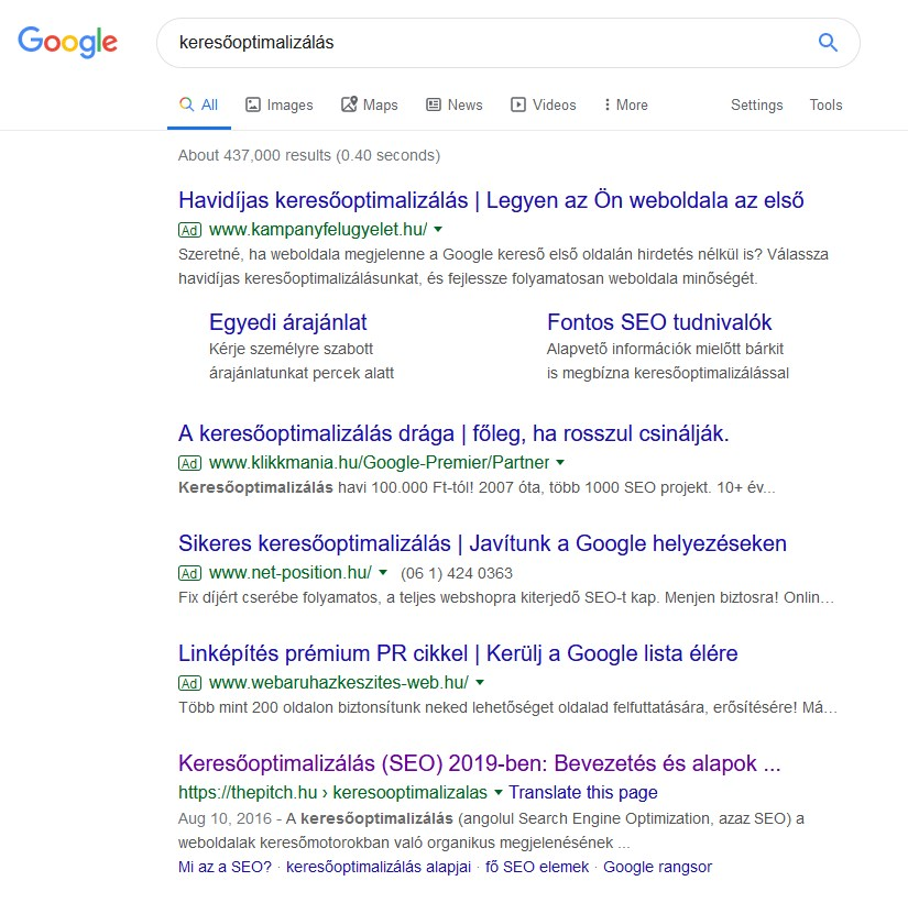 keresooptimalizalas-google-kereso2.jpg