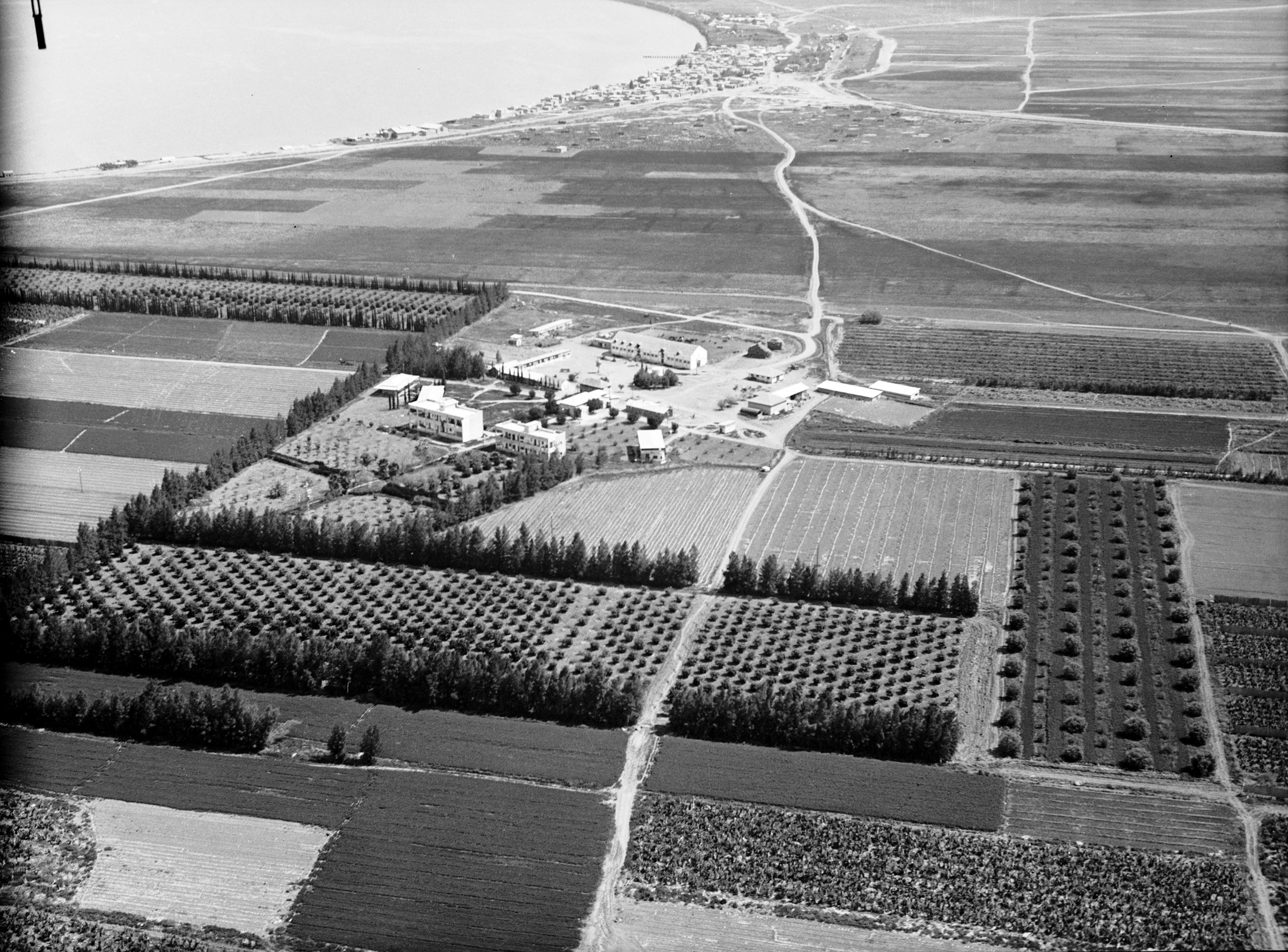 degania_jewish_agricultural_colony_south_end_of_lake_galilee_1931_oct_matpc_15823_1.jpg