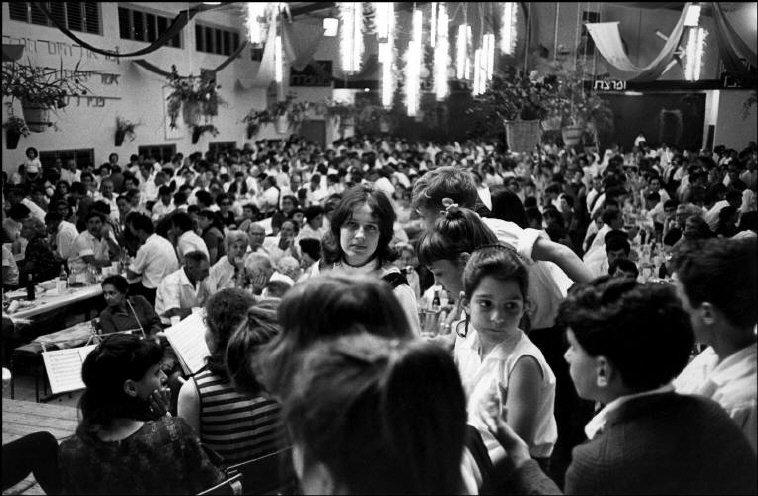 israel_beit_shean_valley_1967_kibbutz_spring_festival_held_in_a_dining_hall.jpg