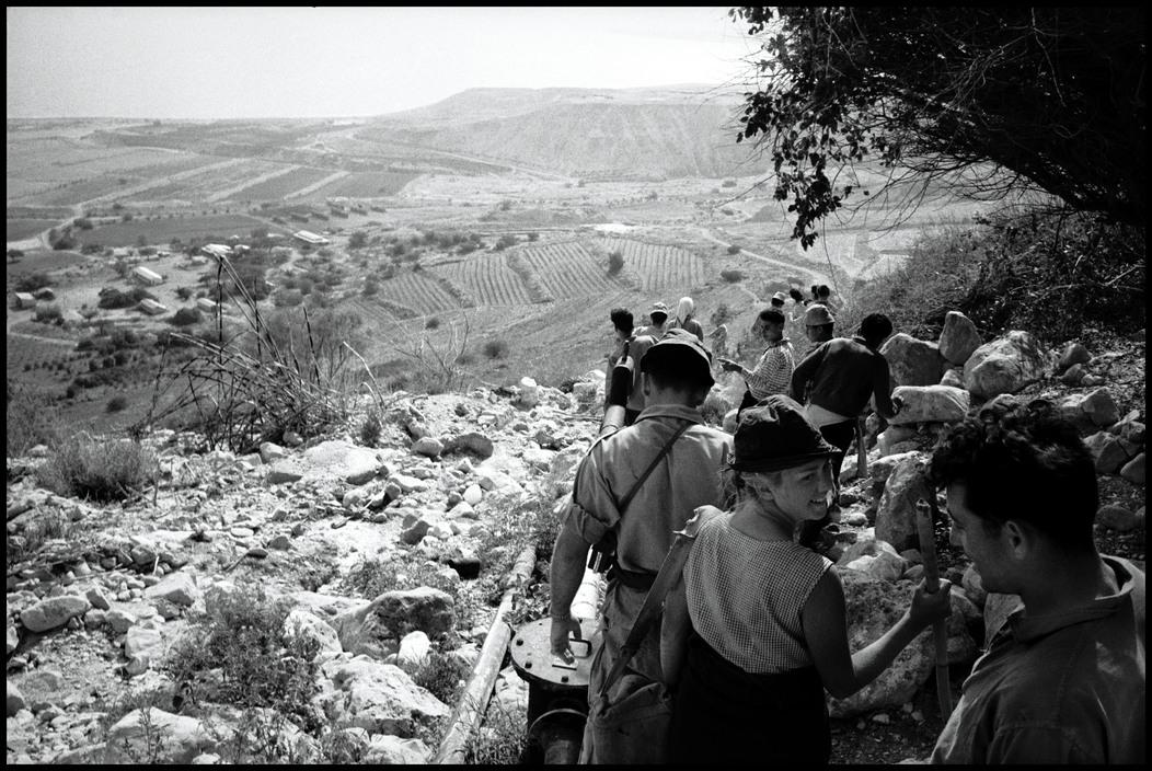 israel_dead_sea_region_1967_kibbutzniks_from_the_north_of_israel_hike_the_hills_overlooking_kibbutz_ein_gedi.jpg