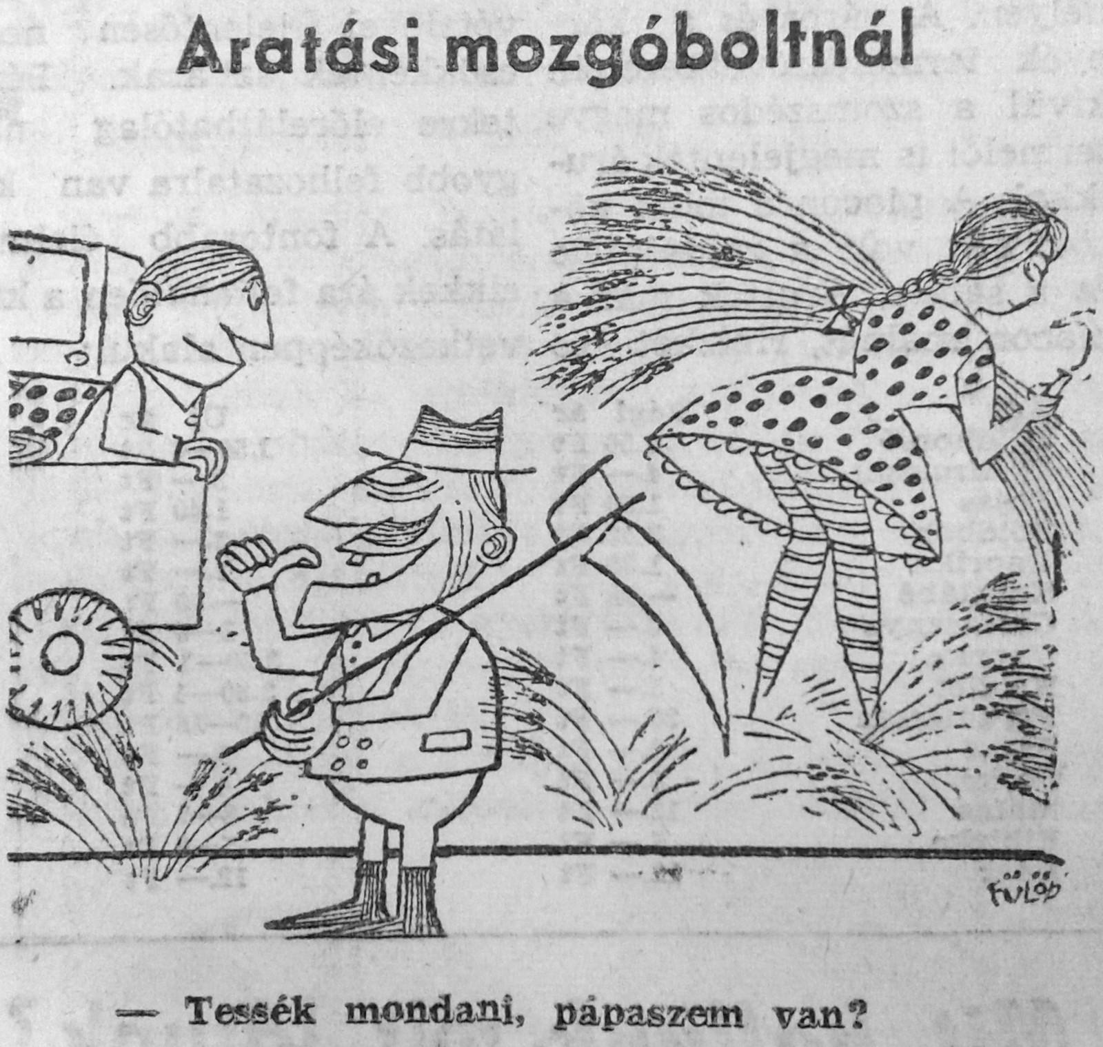 1963_4.jpg