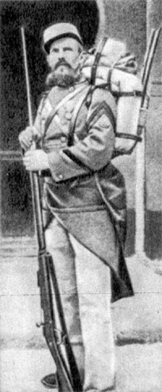 legios_1890_evekbol.jpg