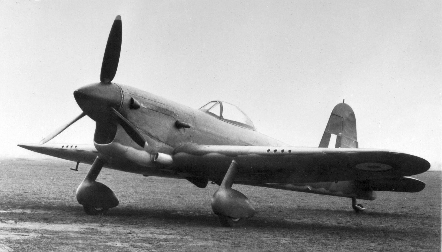 15_miles_m-20_single_seat_fighter_15216625303.jpg