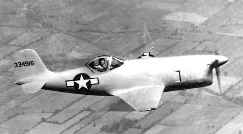 bell-xp77-wooden-fighter.jpg