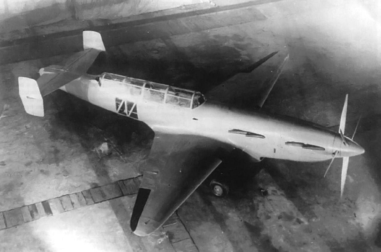 s-2m-103-1.jpeg
