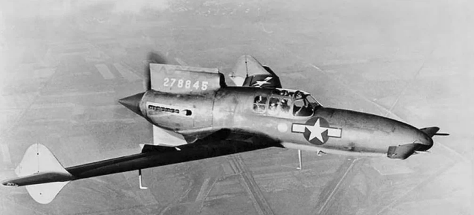 xp-55m.png