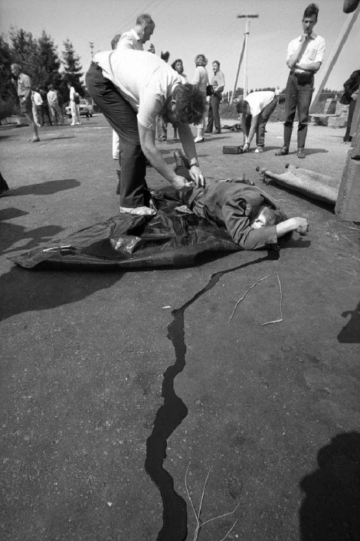 a_helyszineles_egyik_mozzanata_az_egyik_autopalyas_rendor_halottszemleje.jpg