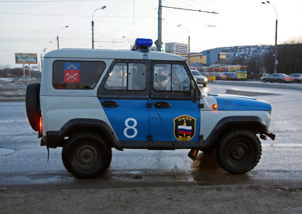 omon-automobile_in_murmansk.jpg