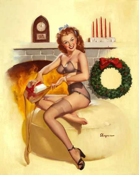 gil-elvgren-christmas-pin-up-in-stockings-lingerie.jpg