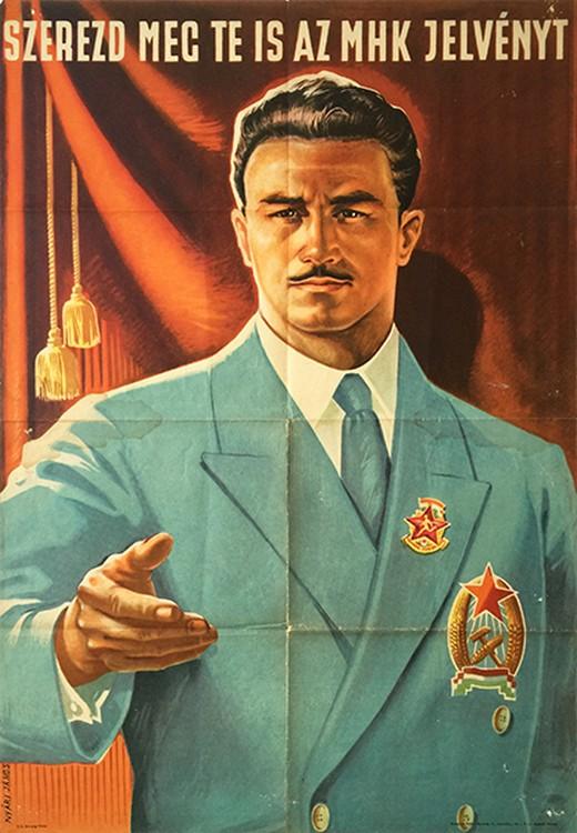 1952_p01.jpg