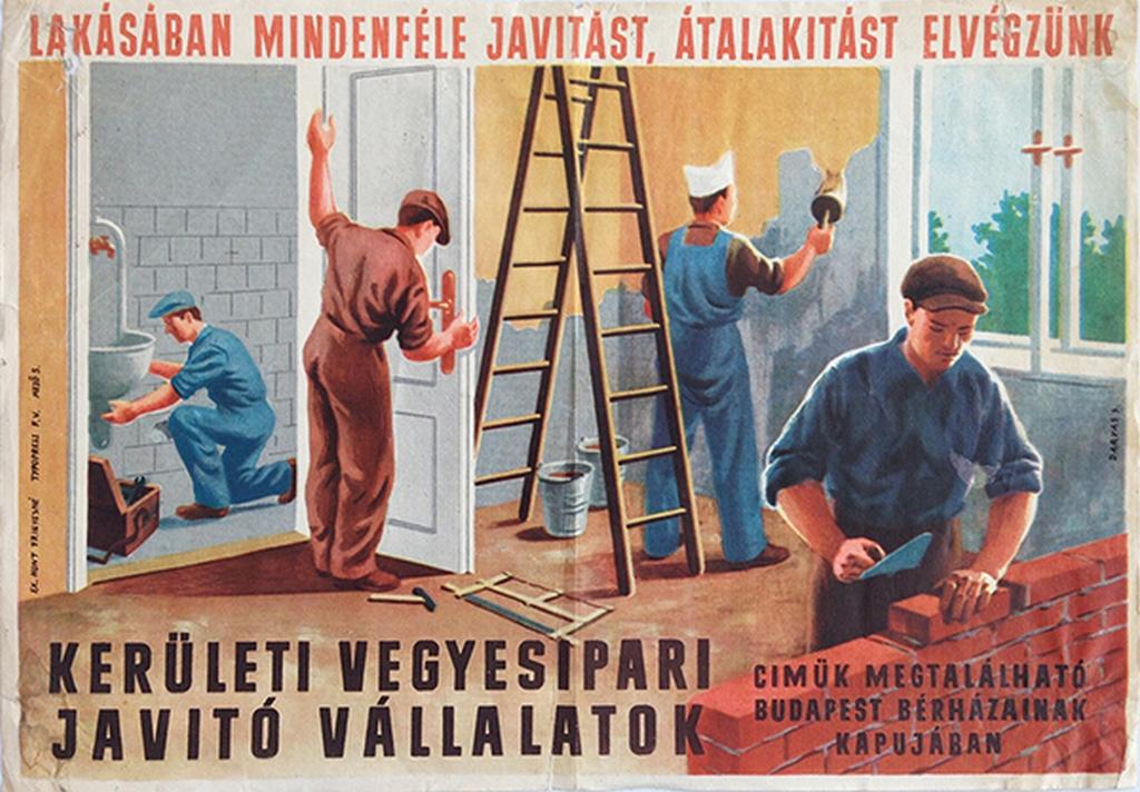 1953_04.jpg