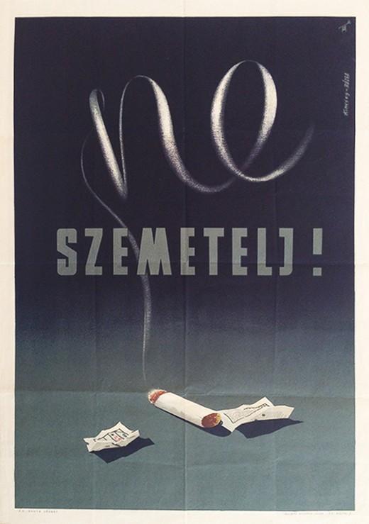 1956_03.jpg
