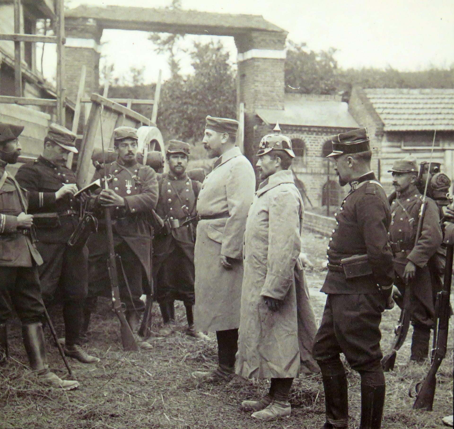 1914b.jpg