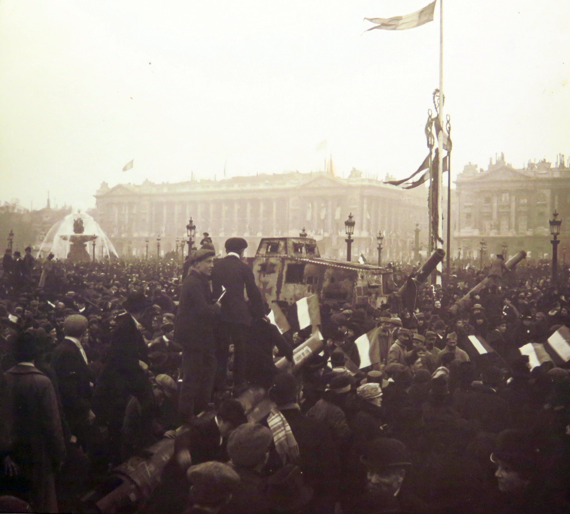 1918x.jpg