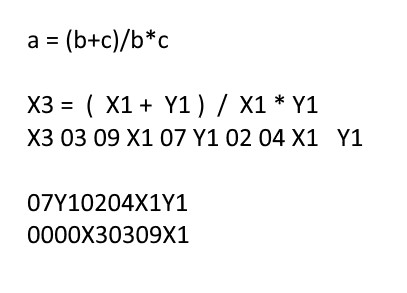 short_code.jpg