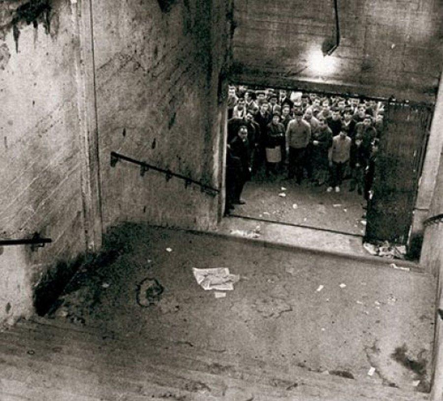 1968-tragedia-puerta-12-river-vs-boca.jpg