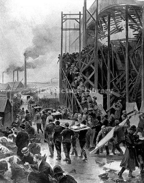 the_ibrox_stadium_disaster_1902.jpg