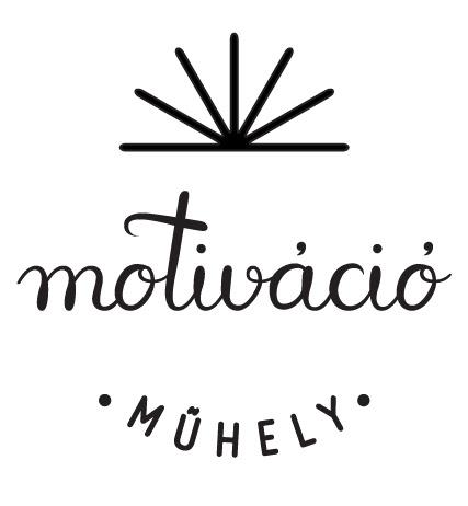 motivacio_cr.jpg