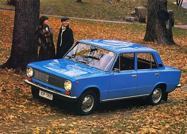 Soviet Cars Advertising (5).jpg