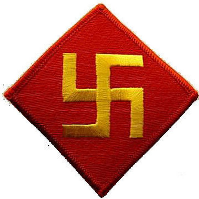 45th_infantry_division_swastika-s360x361-100122-1020.jpg