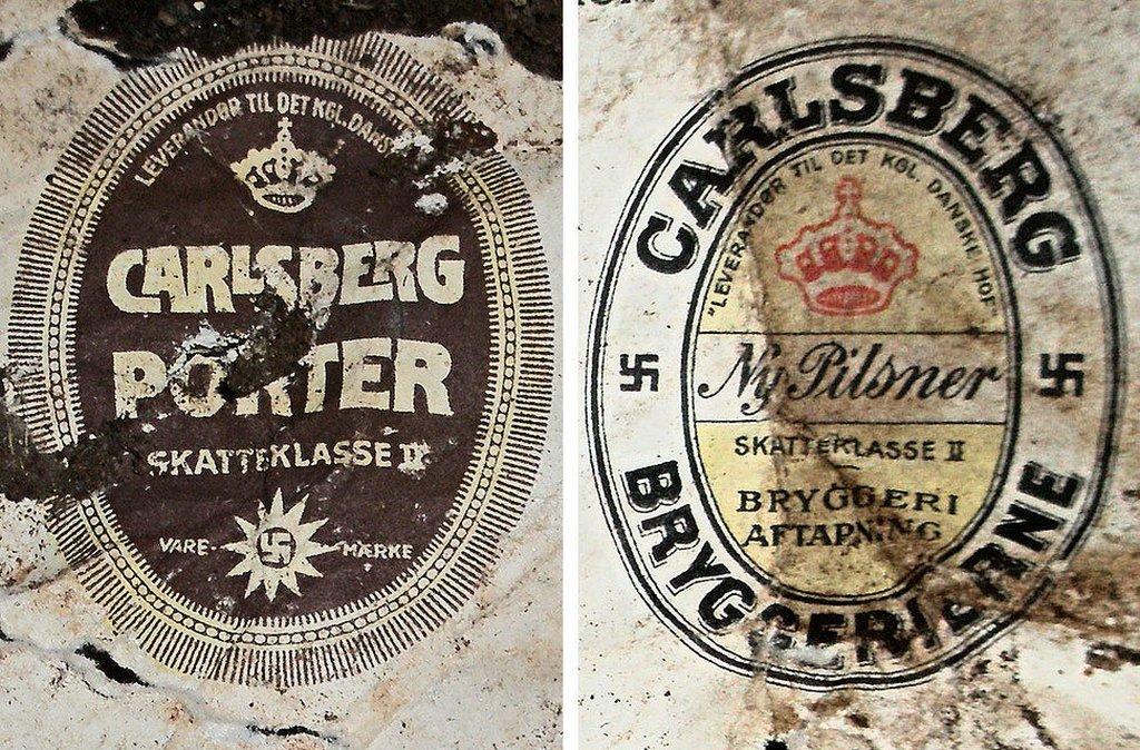 carlsberg_beer_labels_with_swastika-s972x640-100105-1020.jpg