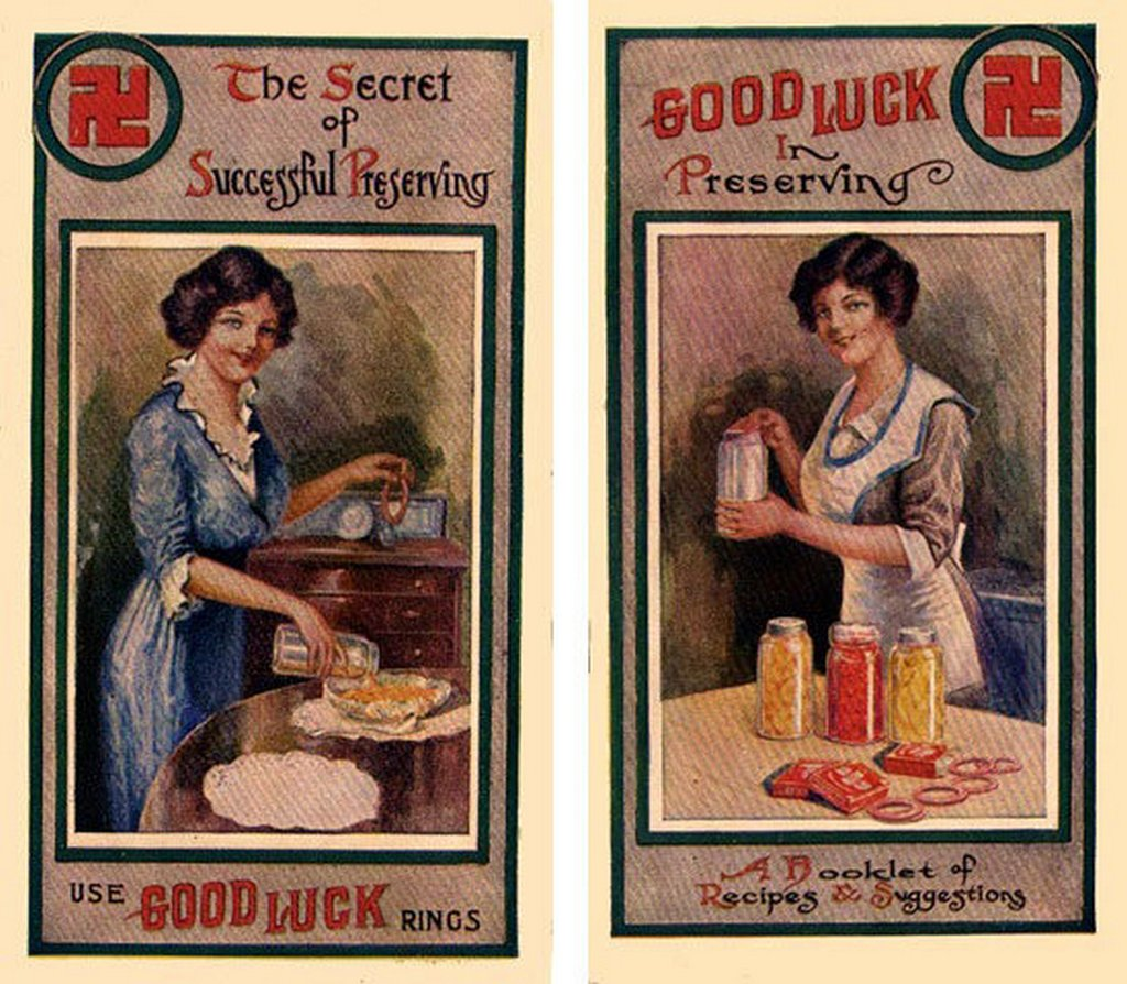 good_luck_canning_rings-s550x480-100134-1020.jpg