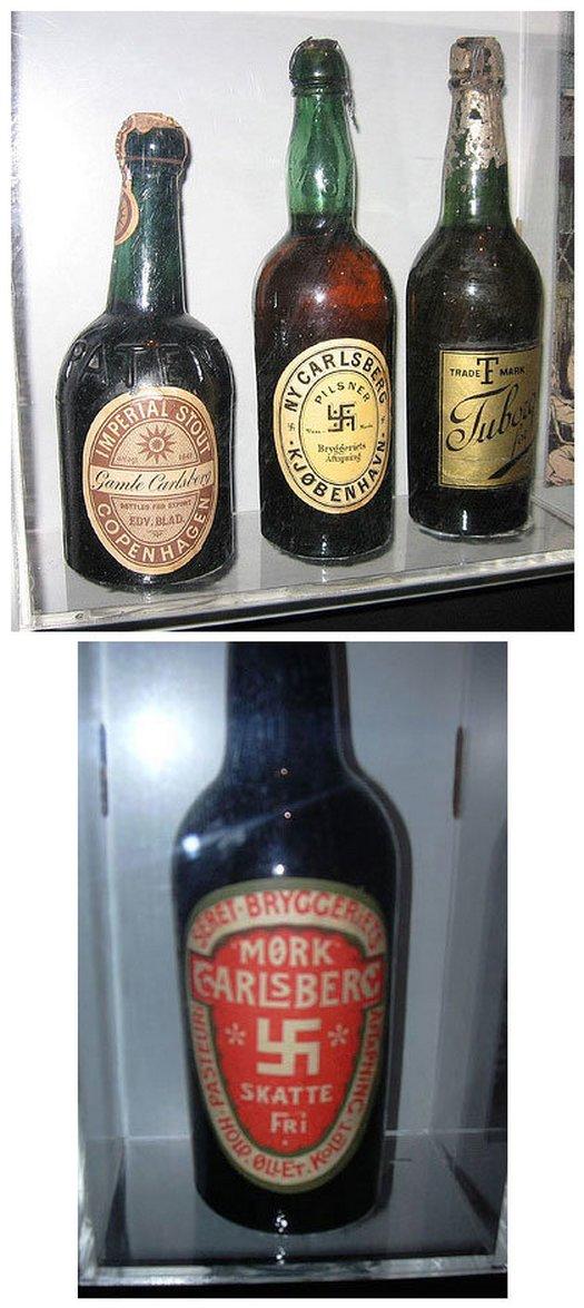 old_carlsberg_bottles-s420x940-100108-1020.jpg