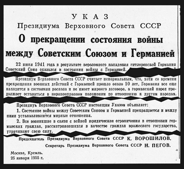 a_haboru_nemetorszag_a_szovjetunio_hivatalosan_veget_ert_januar_25_1955.jpg
