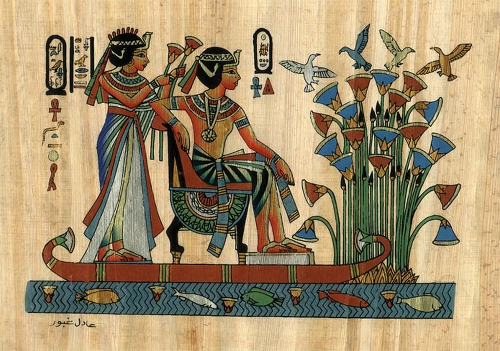 05_egyptian_creation_myth_which_states_that_the_universe_was_the_result_of_the_ejaculation_of_the_god_atum_some_pharaoh_ceremonically_ejeculated_into_nile.jpg