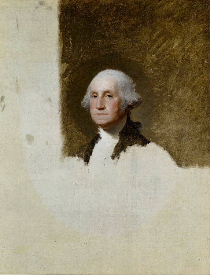 tumblr_p4077lzfmw1roqv59o1_5001_gilbert_stuart_1796_portrait_of_washington.jpg