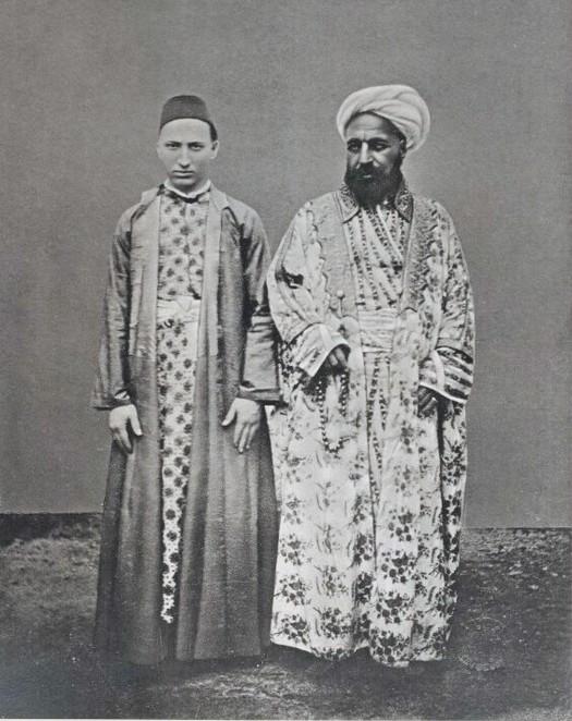 04_1888_meccan_merchant_and_his_circassian_slave.jpg