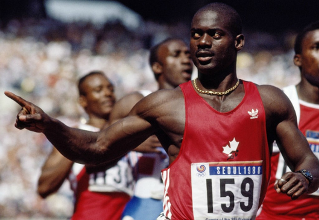 fun-facts-olympic-sprinter-was-unable-to-catch-kids-who_cr.jpg