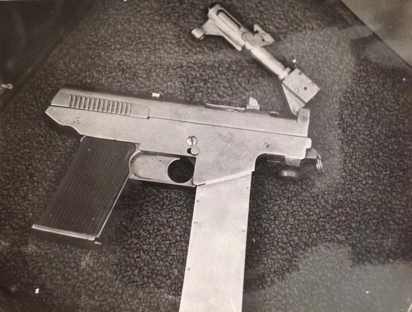 fegyver2_1.jpg