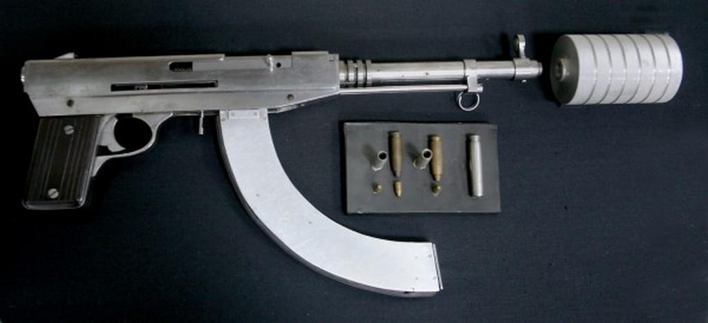 fegyver3.jpg