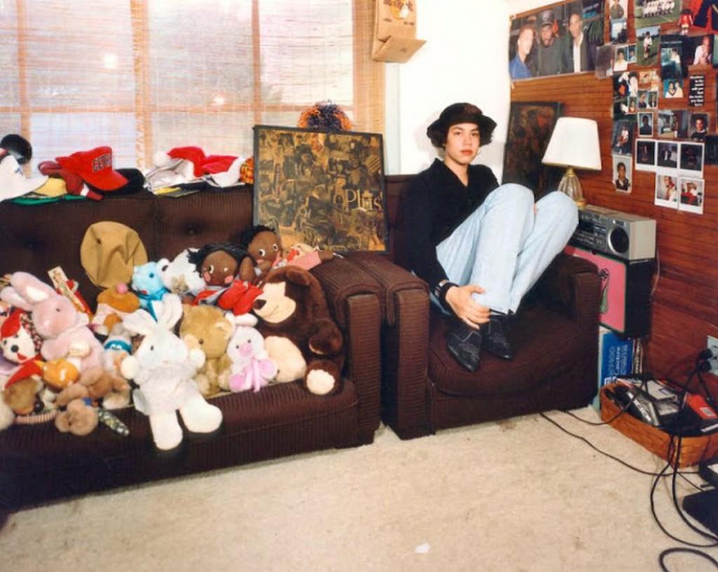 adrienne-salinger-teenagers-1990s-03.jpg