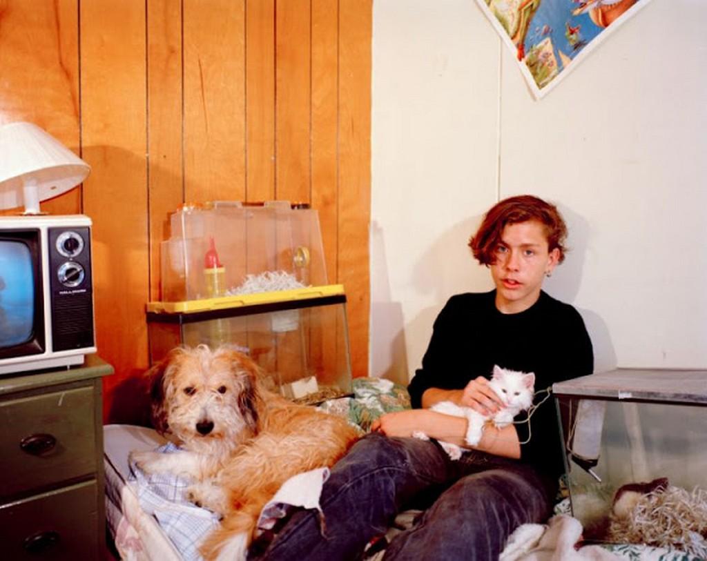 adrienne-salinger-teenagers-1990s-10.jpg