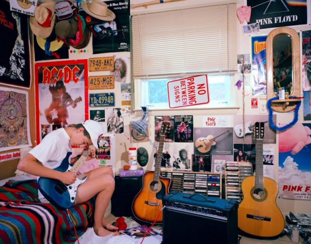 adrienne-salinger-teenagers-1990s-12.jpg