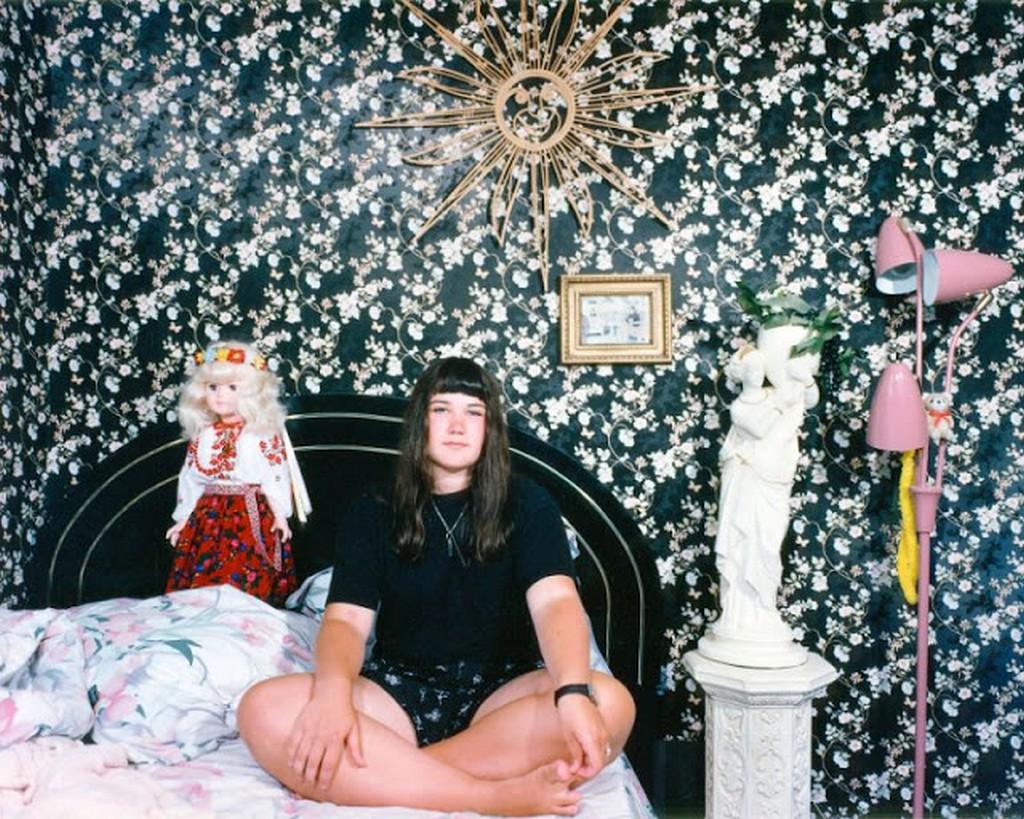adrienne-salinger-teenagers-1990s-14.jpg