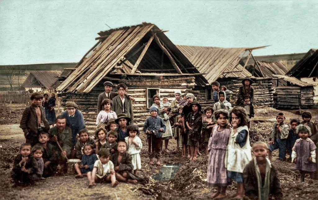 1930-as_evek_oberwarti_ciganyok.jpg
