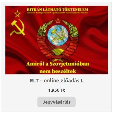 rlt_online1.jpg